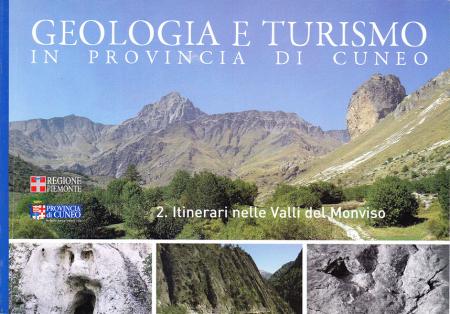 2: Itinerari nelle Valli del Monviso