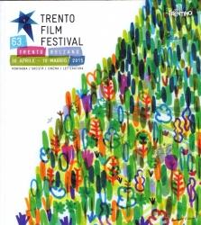 63. Trento Film festival