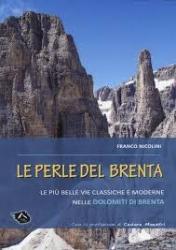 Le perle del Brenta