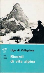Ricordi di vita alpina