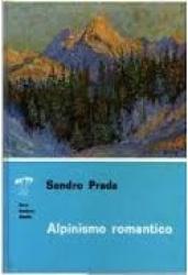 Alpinismo romantico