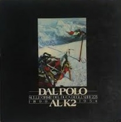 Dal Polo al K2