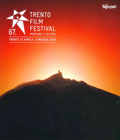 67. Trento Film festival