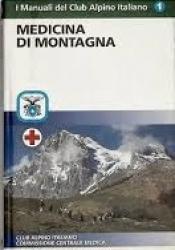 Medicina di montagna