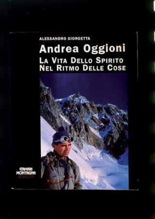 [Riproduzioni di copertine di libri, manifesto del III Salone del libro di Montagna, scene di soccorso alpino]