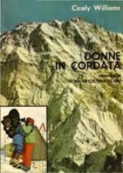 Donne in cordata