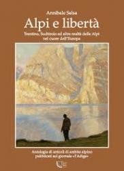 Alpi e libertà