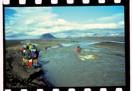[Islanda: paesaggi]