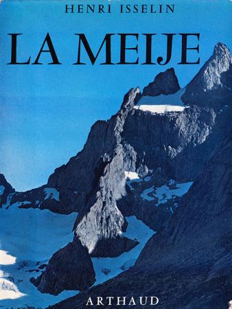 La Meije