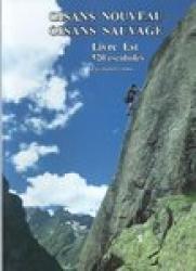 Oisans nouveau, Oisans sauvage, livre Est, année 2015