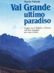 Val Grande, ultimo paradiso