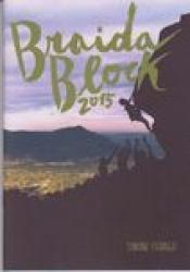 Braida block 2015