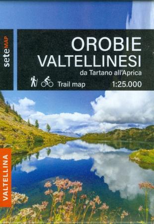 Orobie Valtellinesi