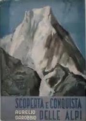 Scoperta e conquista delle Alpi