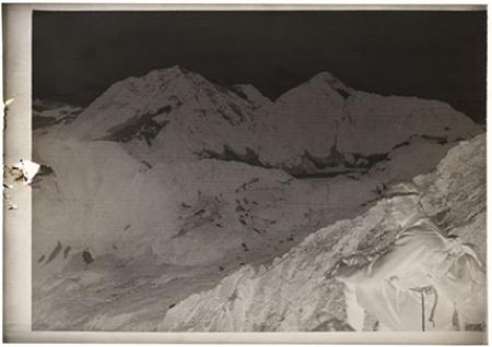 [Alpinista con fascia]