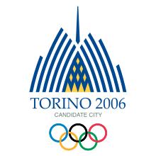 Torino 2006 - Candidate City