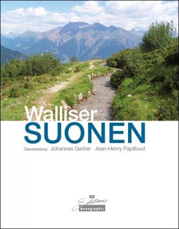 Walliser Suonen