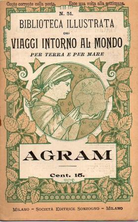Agram