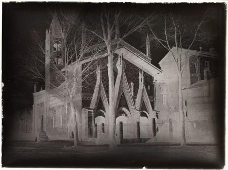 [Riprese varie tra cui campanile della Chiesa Madonna delle Neve a Orlongo e abbazia di Sant'Antonio di Ranverso a Buttigliera Alta]