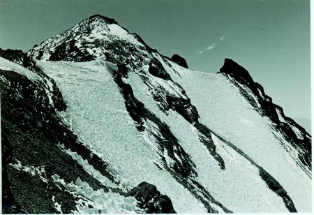 Cerro Fiero