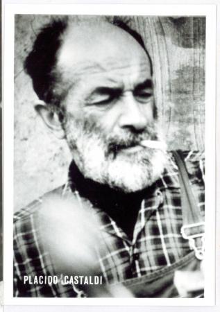 Placido Castaldi