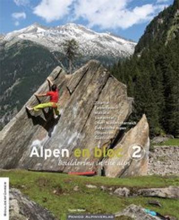 Alpen en bloc. 2
