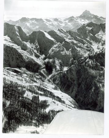 Monte Giulian