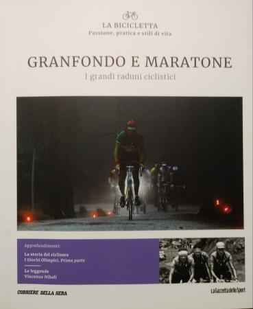 Granfondo e maratone