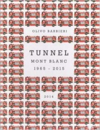 Tunnel : Mont Blanc : 1965-2015