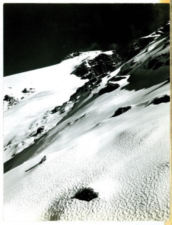 Monte Niblè