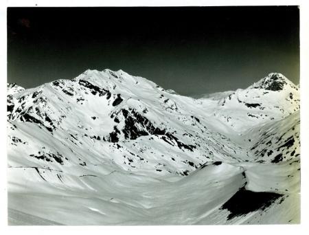 Monte Ormelune