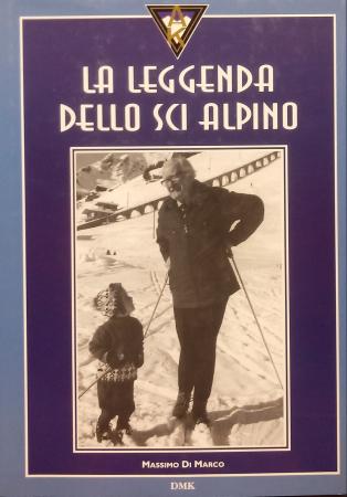 La leggenda dello sci alpino