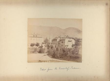 Tirol 1897