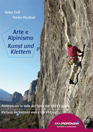 Arte e alpinismo
