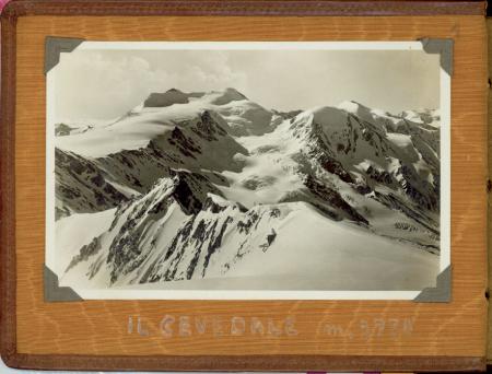 Santa Caterina Valfurva 1933
