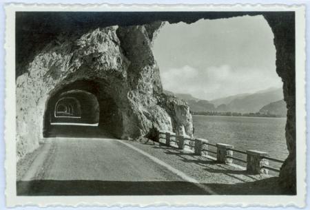 Lago di Garda. 12 fotografie per il vostro album