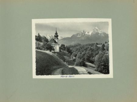 II-1954