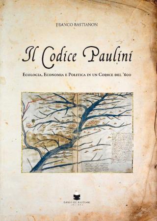 Il codice Paulini
