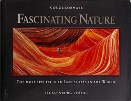 Fascinating nature