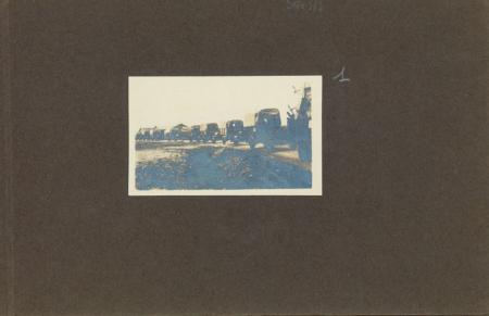 [Album militare italiano]