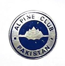 Alpine Club Pakistan