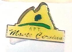 A.P.T. Monte Cervino
