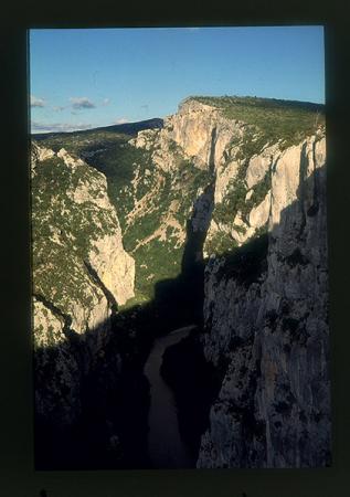 [Escursionismo in varie località tra cui Canyon du Verdon, Martinet (Val Varaita); arrampicata in palestra e sulla Rocca dell'Aia (Loano)]