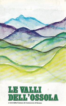 Le valli dell'Ossola