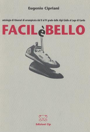 Facilèbello