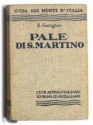 Pale di S. Martino