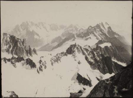 [Monte Bianco]