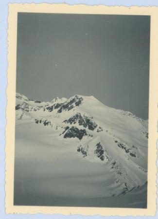 [Collezione Dott. Mario Martinelli: paesaggi di montagna]