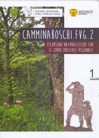Camminaboschi.fvg.2
