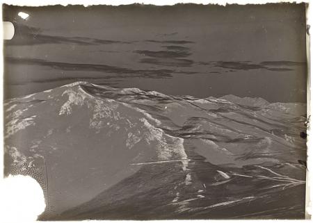 [Monte Triplex, 1928]